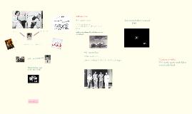 Het Indonesisch-Nederlands conflict; 1945-1949