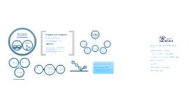 el proceso sucesorio de la empresa familiar: PRUNE y CASIBA