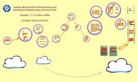 Copy of Doğrudan Öğretim Modeli'nin İlkokul Dördüncü Sınıf Öğrencile
