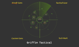 Griffin Tactical