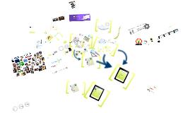 Copy of Normilization of Tech