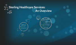 Sterling Healthcare Services