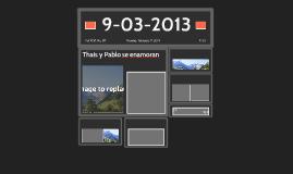 9-03-2013
