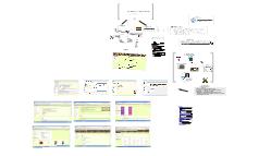 A szépirodalmi stílus eszközei - e-learning tananyag