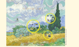 Vincent van Gogh and French Culture