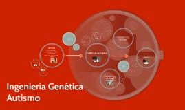 Ingieneria Genetica