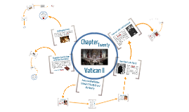 History of the Church Chapter Twenty