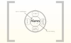 Kennisomgeving van Alares
