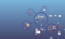 Kant e la seconda critica