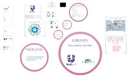 Unilever 3