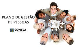 Copy of PLANO DE GESTÃO DE PESSOAS