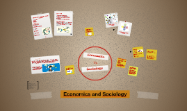 Economics vs. Sociology