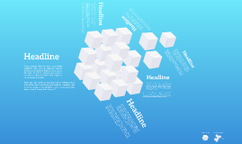 Copy of Modular