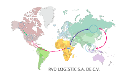 Copy of RVD LOGISTIC S.A. DE C.V.