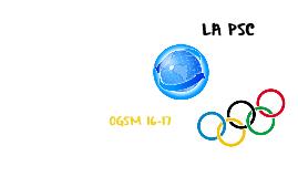 OGSM 16-17 (blanco)