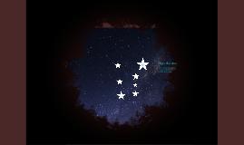 Vega the Star