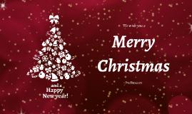 free christmas prezi template by prezi templates by prezibase on prezi - Free Christmas Images To Copy