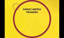 FANUC-IBERIA
