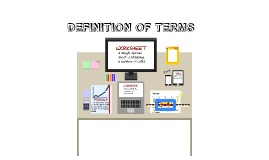 Definition of terms (FINAL)