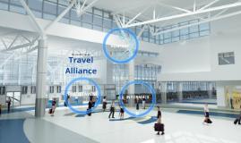 Travel Alliance - informace pro cestovni kancelare