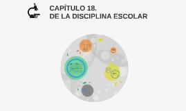 Copy of CAPÍTULO 18.