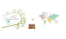 Hinduism : Lesson 8 Presentation