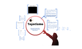 Copy of Toyotismo