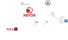 Copy of Ursula Burns- Xerox