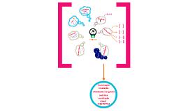 Importâncias e estratégicas utilizadas no projeto
