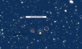anteojos terrestres y astronomicos