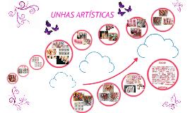 UNHAS ARTÍSTICAS