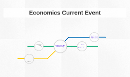 Econ Current Event