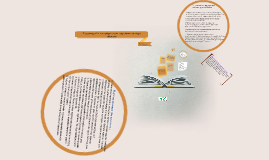Copy of Copy of Хөдөлмөрийн ганцаарчилсан маргаан  гэж юу вэ?