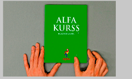 Copy of Alfa_2