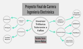 Copy of Inversor Trifasico Tolerante a Fallas