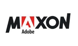 Softwares involucrados en diseño multimedia