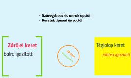 2.feladat Keretek-szöveg_TSZ másolata