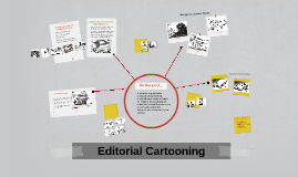 Copy of Editorial Cartooning