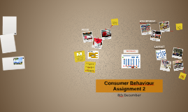 Consumer Behaviour_Final
