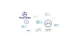 Grupo Zeltia