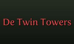 De Twin Towers