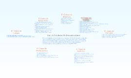 Spanish 3 project