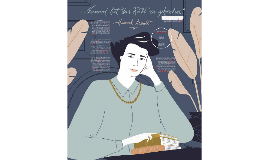 Denktagebuch, 1950-1951 - Hannah Arendt