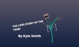 KYLE AND SAM SMITH