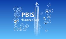Copy of Copy of PBIS