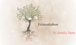 Copy of Existentialism