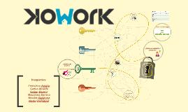 Kowork