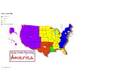 WBT States Intro
