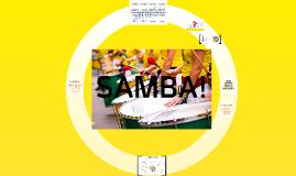 Copy of Samba