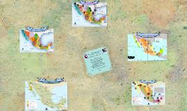 Mapas equipo 3  - 3M8